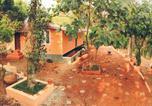 Villages vacances Idukki - Tulsi Village Retreat Munnar-2