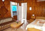 Hôtel Rishikesh - Rishilok Tourist Complex-1