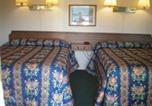 Hôtel Cambria - Estero Bay Motel-4