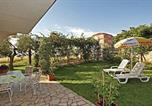Location vacances Tar - Apartment Brajde Iv-4