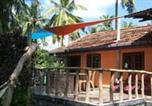 Location vacances Weligama - Ayubowan House-3