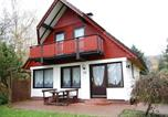 Location vacances Guxhagen - Am Silbersee-1