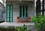 Villages vacances Langkawi - The Gleam Resort-4