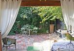 Location vacances Saint-Gilles - Holiday home Albaron Xciii-4