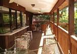 Location vacances Captiva - Canosa Home-3