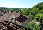 Location vacances Le Buisson-de-Cadouin - Holiday home rue du port-4