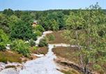 Villages vacances Brunssum - Holiday Park Brunssum 8125-4