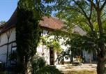 Location vacances Saint-Géraud-de-Corps - La Périgourdine - Gîtes de Charme-2