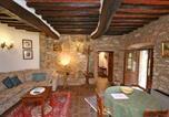 Location vacances Cortona - Apartment San Pietro I-4