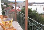 Location vacances Chorto - Gorgona-4