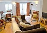 Location vacances Weybourne - Loke Cottage-3