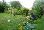Camping Blangy-sur-Ternoise - Camping La Safriere-4