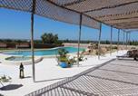 Location vacances Safi - Dar De La Milonga-2