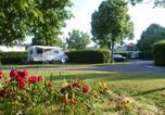 Camping avec Club enfants / Top famille Belfort - Camping de Vittel-4