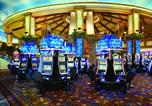 Villages vacances Black Hawk - Ameristar Casino Black Hawk-1