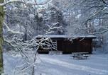 Location vacances Wijster - De Bronzen Emmer 2-1