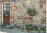 Location vacances Bangor - Fountain Courtyard-2
