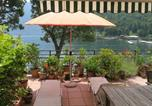 Location vacances Mezzegra - Lenno Apartment-2