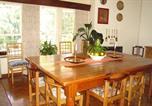 Location vacances Pietermaritzburg - Taunton House B&B-3