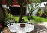 Location vacances Morelia - La Casa de los Limones-4