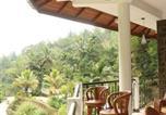 Location vacances Kitulgala - Villa Riverina-1
