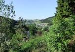 Location vacances Bestwig - Ferienhaus Ramsbeck-1