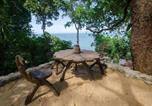Location vacances Ko Phayam - Rattana Bungalow Koh Chang-3