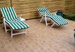 Location vacances Périgny - La Rocheloise-3