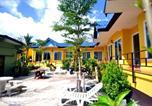 Hôtel Chalong - Tonnam Villa-2