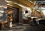Location vacances Ribnik - Vineyard cottage Kambic-2
