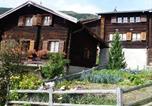 Location vacances Ergisch - Andreas-1