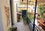 Location vacances Megalochori - Aegina House-3