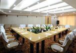 Hôtel Changsha - Huaxin Hotel-2