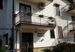 Hôtel Montecorvino Rovella - Villa Antonio-4