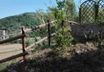 Location vacances Pastena - Tra Terra e Cielo Lenola-4