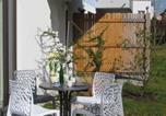 Location vacances Schwabhausen - Amenity-Garden-Apartments-1