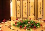 Hôtel Kunming - Economic Trade Hotel-4