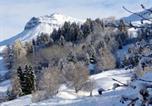 Location vacances Obersaxen - Spinatscha 5-2