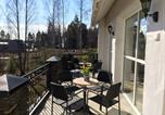 Location vacances Porvoo - Albert´s Manor Oy-1