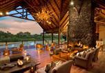 Location vacances Skukuza - Lion Sands - Tinga Lodge-4