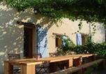 Location vacances Mison - La Grange-3