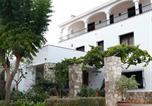 Location vacances Masdenverge - Masia Botargo-2