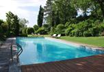 Location vacances Domazan - Villa-4