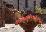 Location vacances Castiglione del Lago - Casa Di Bacco-2