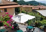 Location vacances Armeno - B&B Morgan-4