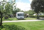Camping avec Club enfants / Top famille Loudéac - Camping La Vallée du Ninian-4