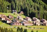 Villages vacances Schönberg-Lachtal - Holiday Park Hohentauern 379-1