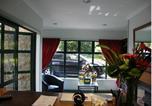 Hôtel Te Awamutu - Cambridge Mews-4