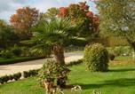 Location vacances Jeu-Maloches - Gite &quote;La Bournillière&quote;-4