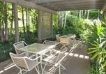 Location vacances Hāna - Great 2 Bd in Wailea-Makena-1